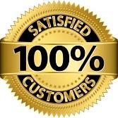 100-satisfecho